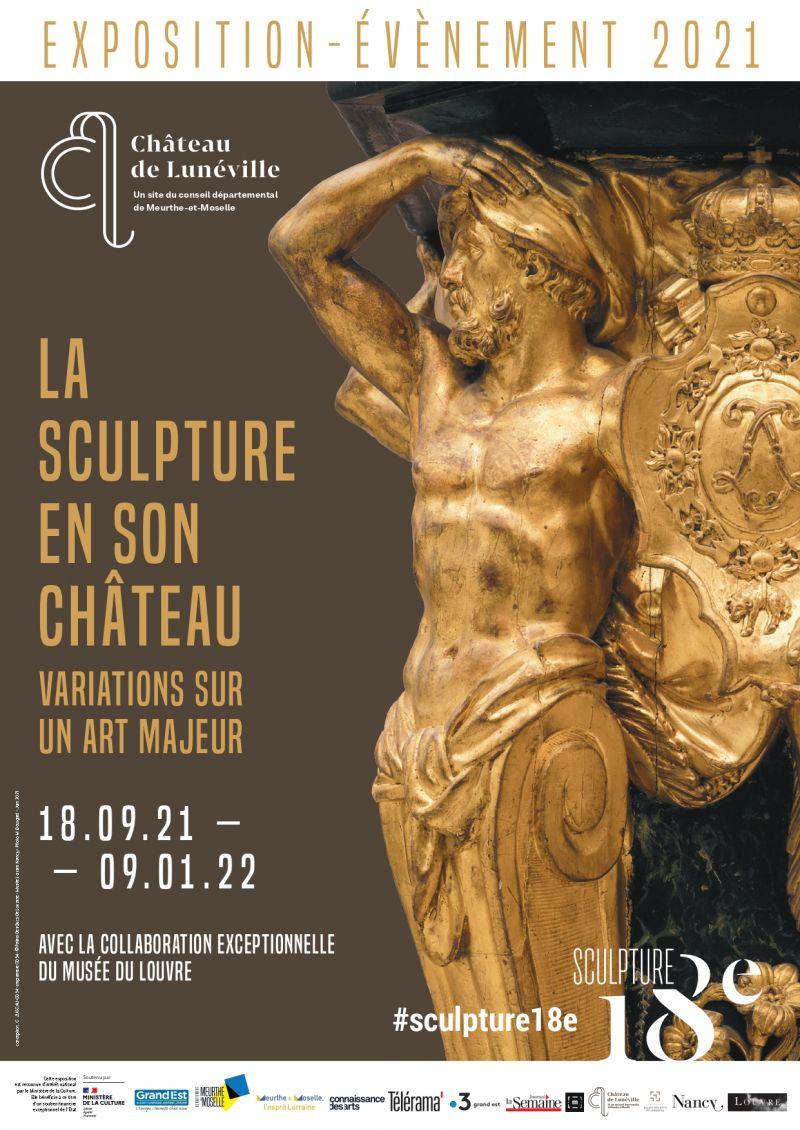 EXPOSITION SUR L'HISTOIRE DU 53EME RT