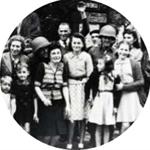 Nancy : SEPTEMBRE 1944 : LA LIBÉRATION DE LUNÉVILLE