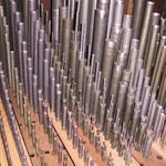 Nancy : JOURNÉES EUROPÉENNES DU PATRIMOINE : LIEU DE CULTE MUSULMAN