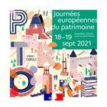 Nancy : JOURNÉES EUROPÉENNES DU PATRIMOINE AU CHÂTEAU DE BLAMONT