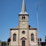 Nancy : EXPOSITION DE TABLEAUX DE FLO DELPHINO - PROVISOIREMENT FERMÉ