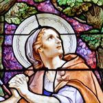 Nancy : VISITE EGLISE JEANNE D'ARC