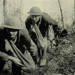 Nancy : EXPOSITION 'ARTISANAT DE DÉBROUILLE A MADAGASCAR'