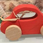 Nancy : EXPOSITION 'A LA RENCONTRE DES ARTISANS DE MADAGASCAR'