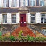 Nancy : EXPOSITION-RECONSTITUTION D'APPARTEMENT DU XVIII SIÈCLE