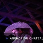 Nancy : EXPOSITION TROIS SIÈCLES DE FAÏENCES LUNEVILLOISES
