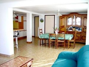 CHALET MOSELOTTE - Crédit photo : BADONNEL