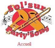 ASSOCIATION MUSICALE DE SAULXURES SUR MOSELOTTE