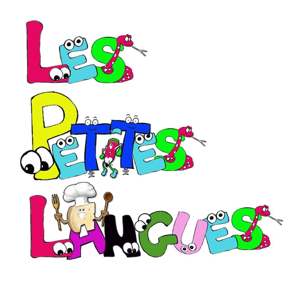 LE PRE AUX ARTS