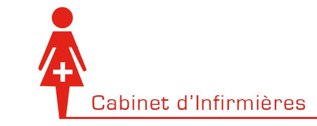 CABINET   INFIRMIER