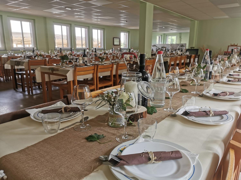 Centre d 39 accueil de la jumenterie artisanat et savoir faire office du tourisme de raon l 39 etape - Saint genix sur guiers office du tourisme ...