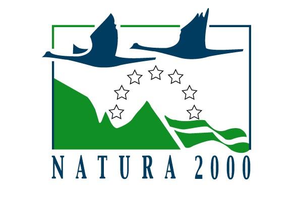 EXPOSITION-NATURA-2000-:-DES-BONNES-PRATIQUES-AU-SERVICE-DE-LA-NATURE
