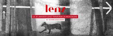 THEATRE-DU-PEUPLE-:-LENZ-TRAVERSA-LA-MONTAGNE