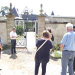Office de Tourisme Bruyères Vallons des Vosges