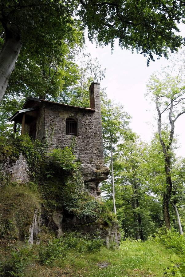 OT Bruyères Vallons des Vosges