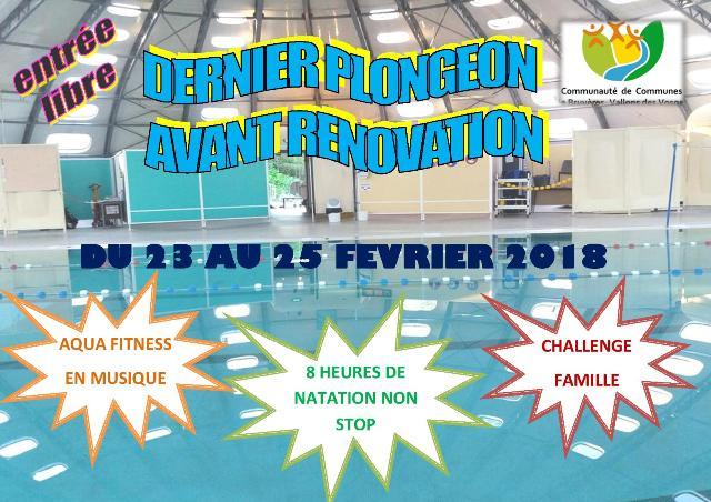 WEEK-END-FESTIF-AVANT-FERMETURE-DE-LA-PISCINE