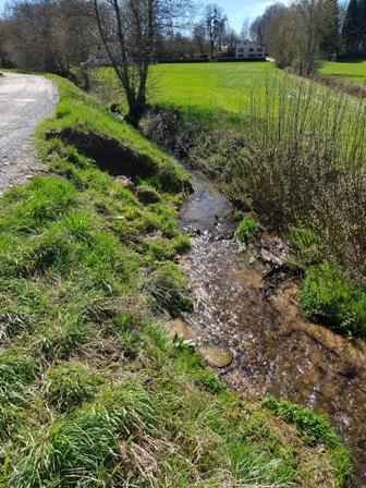 Communauté de Communes Bruyères Vallons des Vosges