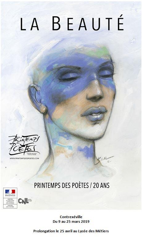 LE-PRINTEMPS-DES-POÈTES