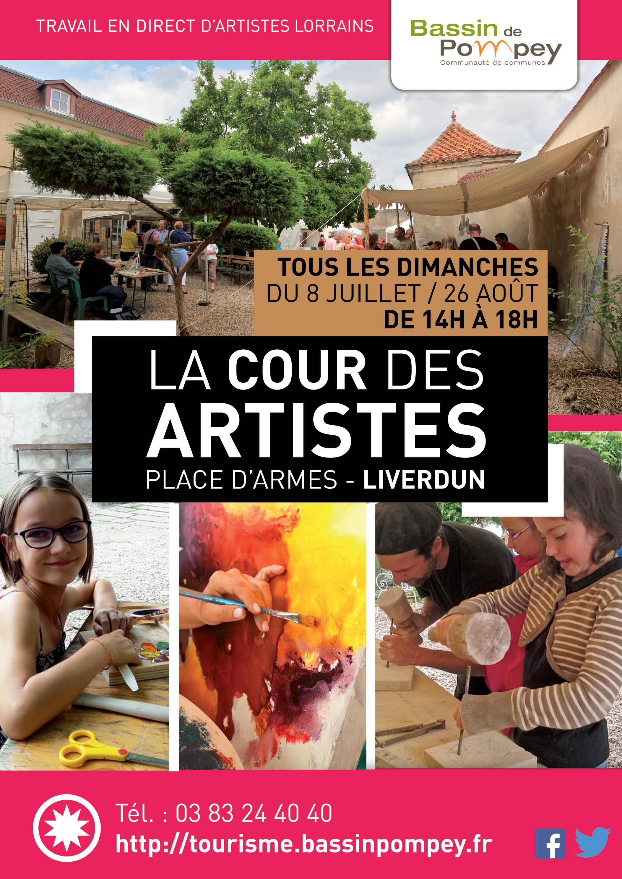 LA-COUR-DES-ARTISTES
