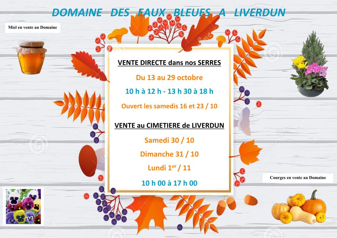 VENTE-DE-PLANTES-D'AUTOMNE-DU-DOMAINE-DES-EAUX-BLEUES