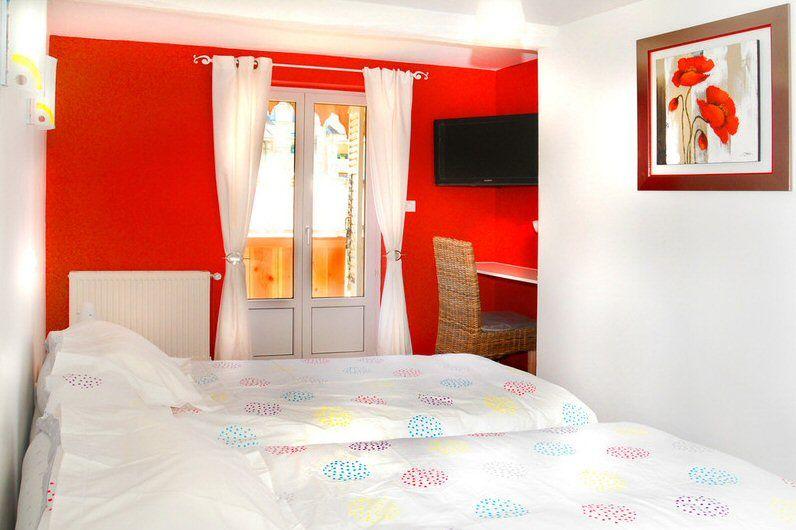 chambres d 39 h tes la plume d 39 oie bar le duc en meuse. Black Bedroom Furniture Sets. Home Design Ideas