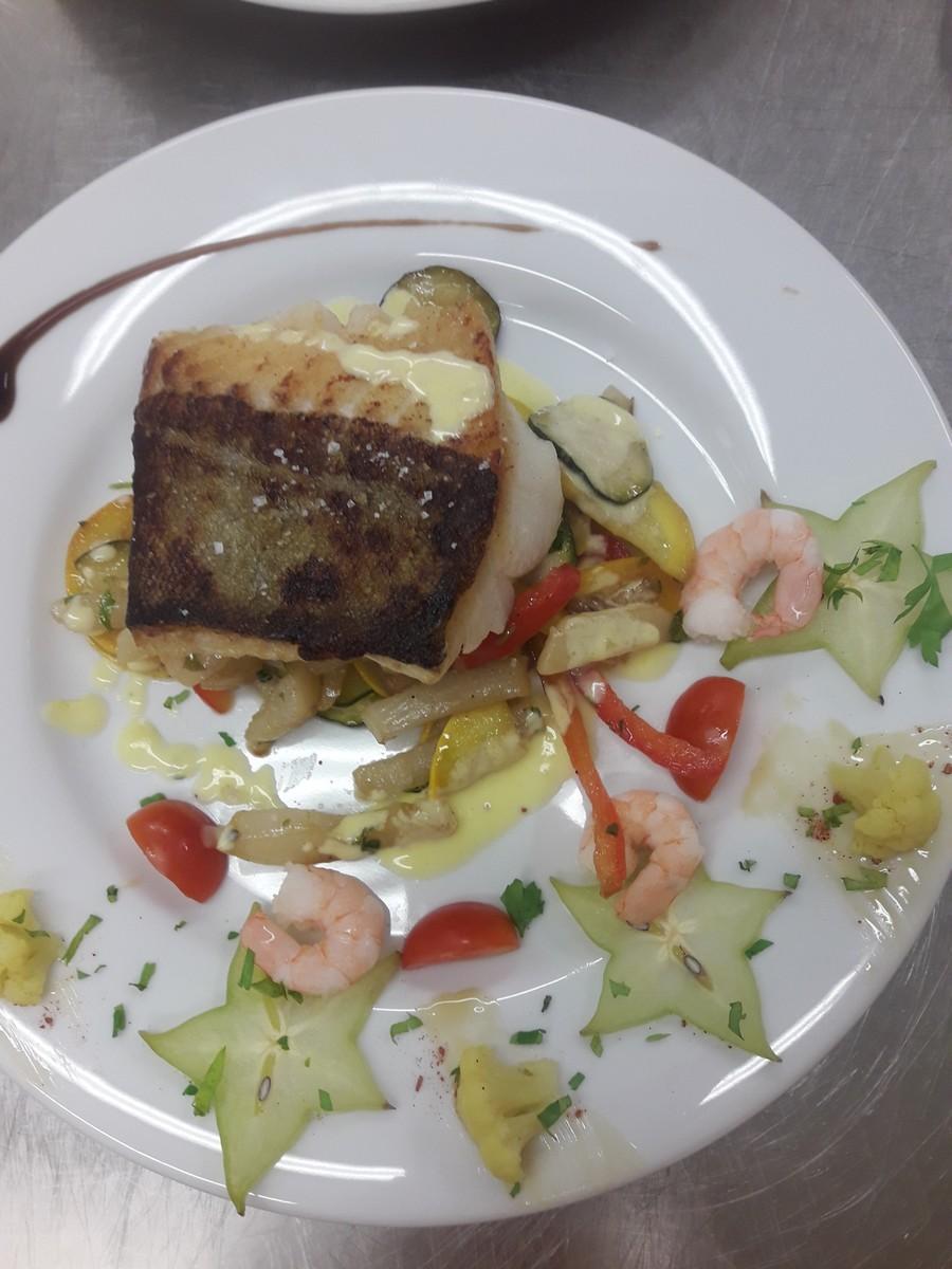 Carte Buffalo Bar Le Duc.O Club Gourmand Restaurant Mini Golf Bar Le Duc