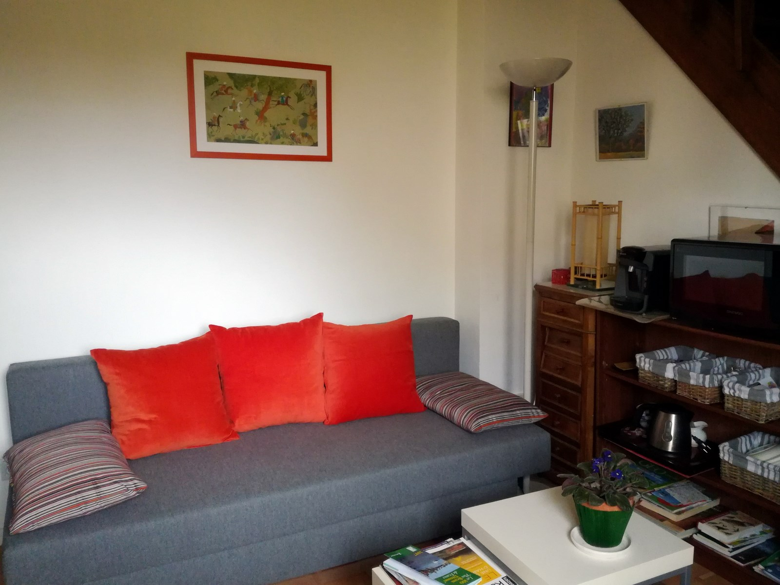 bed and breakfast au clos des varnelles near bar le duc meuse. Black Bedroom Furniture Sets. Home Design Ideas