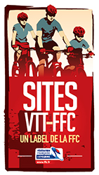 CIRCUITS VTT - FFC