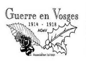 CONFERENCE-:-LA-GUERRE-DES-GAZ-1914-1918