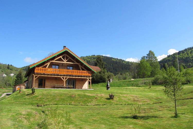 Tourisme ventron - Office de tourisme ventron ...