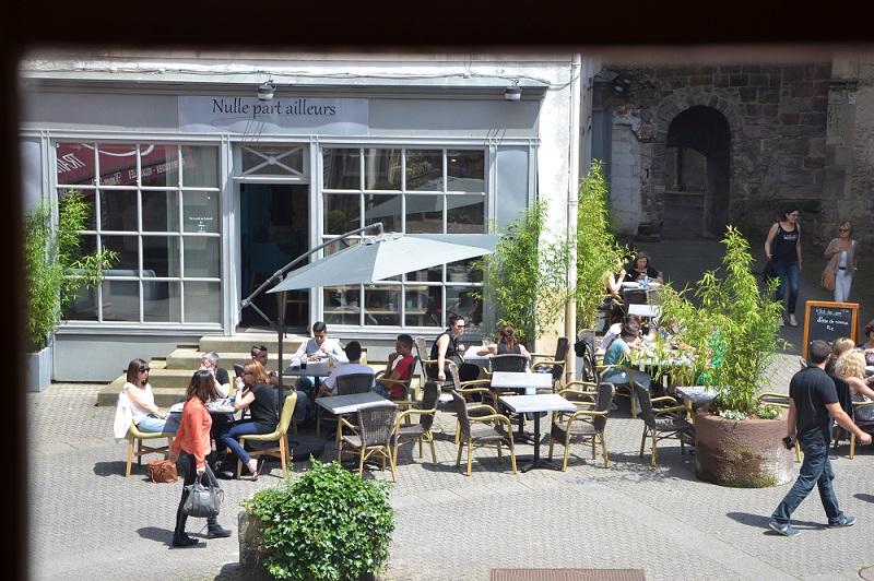 Restauration rapide 3 - Restauration rapide salon de provence ...
