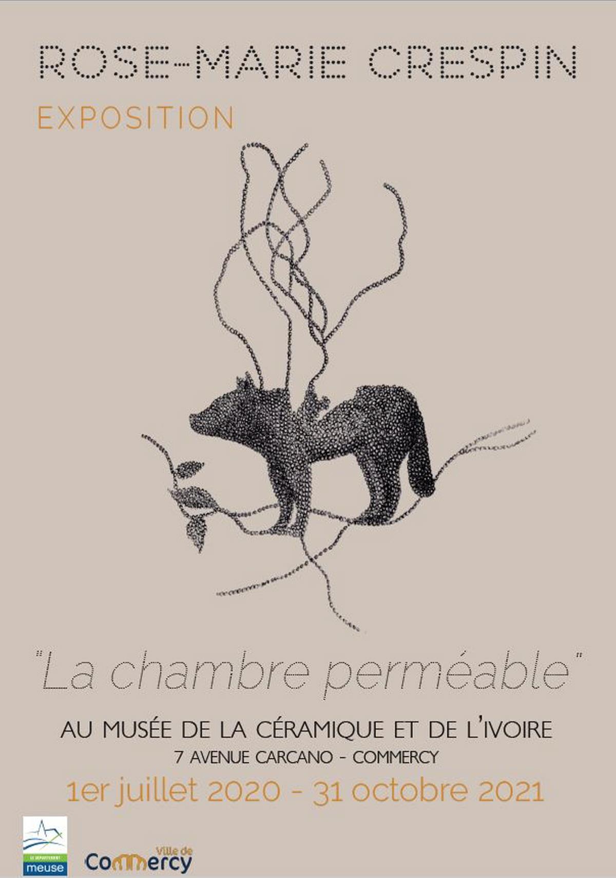 EXPOSITION-LA-CHAMBRE-PERMEABLE