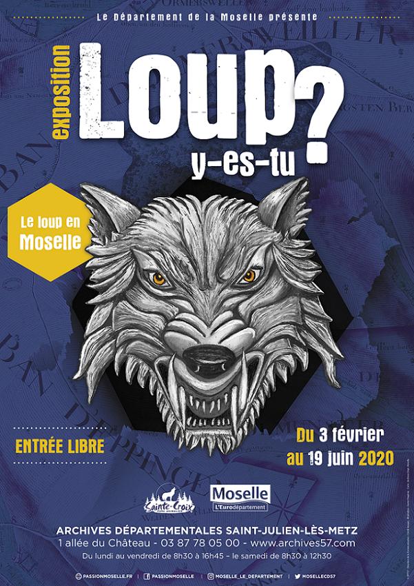 EXPOSITION---LOUP-Y-ES-TU-?