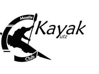 Kayak club Yutz facebook