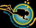 site internet club de plongée sous marine