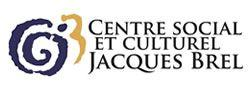 Centre Culturel Jacques Brel