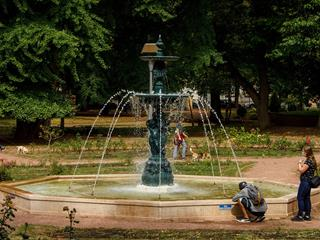 Association du chateau des Ducs de Lorraine