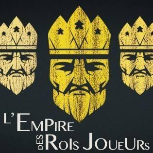 Empire des Rois Joueurs
