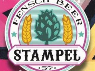 Stampel Fensch Beer