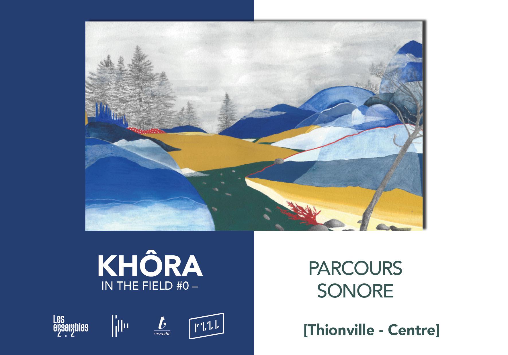 RIVE-EN-FÊTE---EXPOSITION---PARCOURS-SONORE