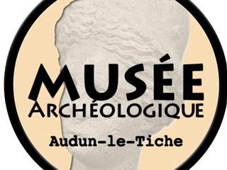 SOCIETE AUDUNOISE D'HISTOIRE ET ARCHEOLOGIE