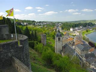 Château des Ducs de Lorraine