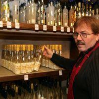 Distillerie Leisen