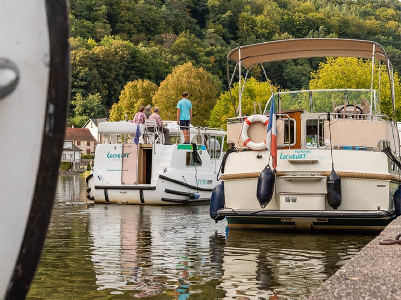 LOCATION-BATEAUX-LOCABOAT-HOLIDAYS_3