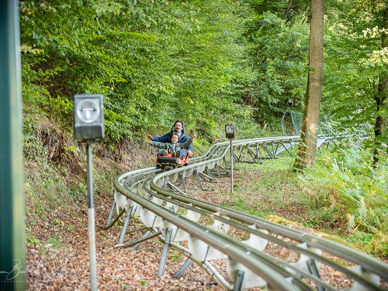 LUGE-ALPINE-COASTER_3