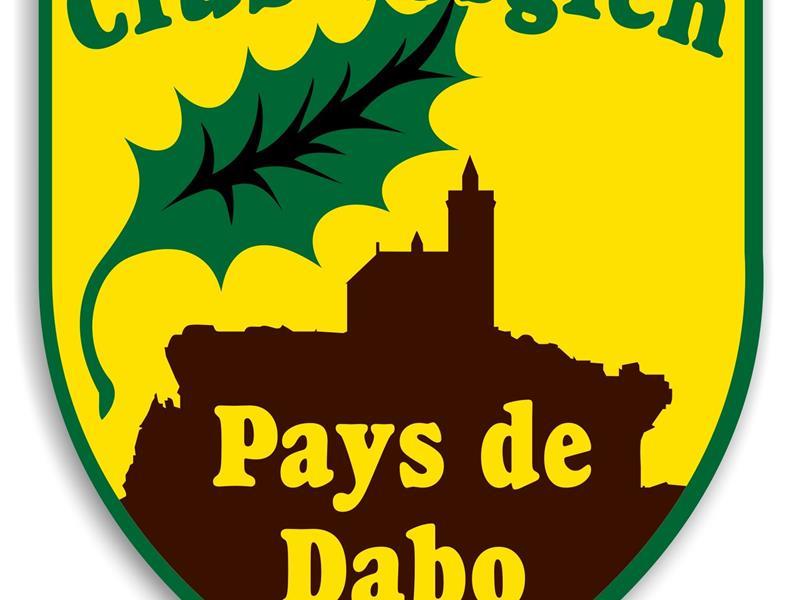 CLUB-VOSGIEN-SECTION-PAYS-DE-DABO_3