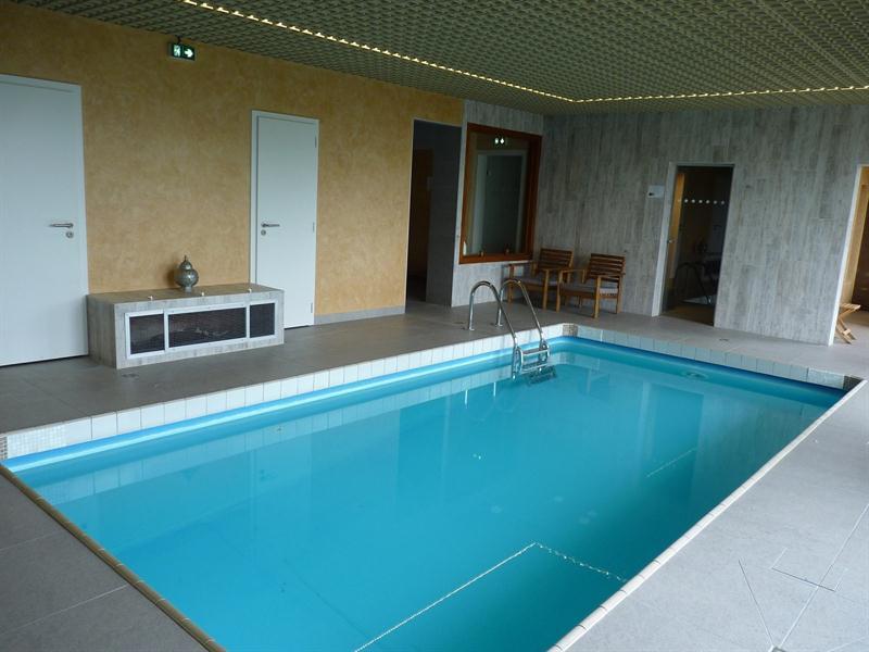 HOTEL-RESTAURANT-NOTRE-DAME-DE-BONNE-FONTAINE_6