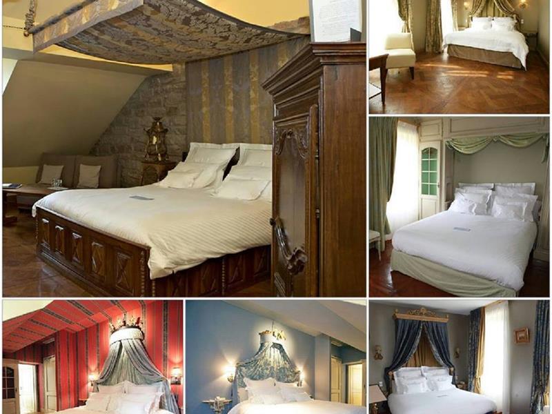 HOTEL-AU-SOLDAT-DE-LAN-II_0