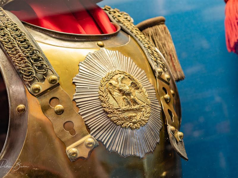 MUSE-HISTORIQUE-MILITAIRE-ET-ERCKMANN-CHATRIAN_5
