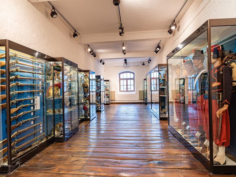 MUSE-HISTORIQUE-MILITAIRE-ET-ERCKMANN-CHATRIAN_1